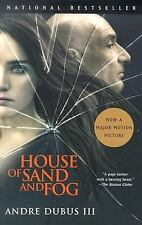 House of Sand and Fog (Vintage Contemporaries) Dubus III, Andre III Paperback