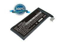 3.7V battery for Apple iPhone 4G, 616-0521, MD440LL/A, A1332, 616-0512 NEW