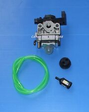 HONDA GX25 FG110 FG110k1  GX25N GX25NT BRUSH CUTTER CARB CARBY CARBURETTOR KIT