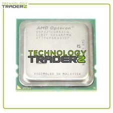AMD Opteron Dual Core 2212 HE 2.0GHz 2MB Socket F Processor OSP2212GAA6CQ