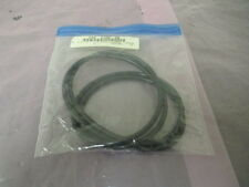 Two (2) 233-5108-68 O-ring, G210, Viton, 407410