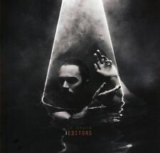 Editors - In Dream - CD