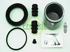Front Brake Caliper REPAIR KIT + PISTON MERCEDES A CLASS W169 B CLASS W245