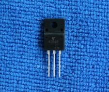 2pcs 2SK3569 K3569 N Channel MOSFET TO-220