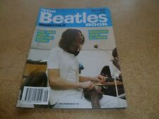 THE BEATLES BOOK MONTHLY Magazine No. 173 September 1990