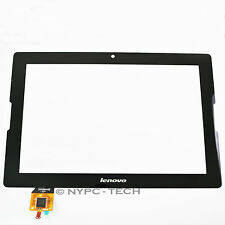 OEM Front Touch Screen Digitizer Glass Panel For Lenovo Tab A10-70 A7600F 10.1''