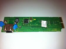Lexmark 56P3085 Card Asm Sys Network T634