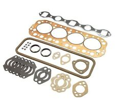 MG MGB 63-74 1.8L L4 Cylinder Head Gasket Set Aftermarket CK 664