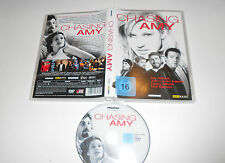 DVD Chasing Amy 2012 Ben Affleck Matt Damon ein Film von Kevin Smith ... O2 19