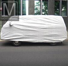 VW Bus T3 Transporter Schutzhülle Schutzdecke Garage passgenau und wetterfest