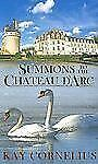 Five Star Expressions - Summons To The Chateau D'Arc