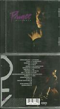 PRINCE : Le meilleur de PRINCE ( 2 CD ) BEST OF / COMME NEUF - LIKE NEW