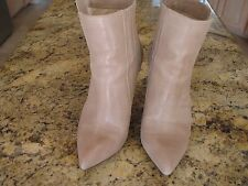 Authentic Cute Booties by Chinese Laundry Kristin Cavallari, SZ 37.5, 7, Sexy!!