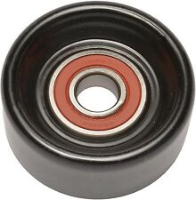 Continental Elite 49006 Idler Pulley (Belts)