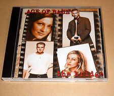 CD Album - Ace of Base - The Bridge - Lucky Love, Beautiful Life, Ravine ...