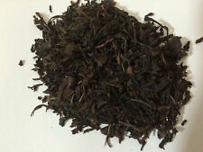 100g  Oolong finest  Formosa Tee Oolongtee Taiwan Tea