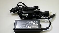 Lot of 10 HP Genuine AC Adapter 18.5V 3.5A 65W PPP009H 608425-002 609939-001