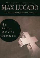 He Still Moves Stones The Bestseller Collection)