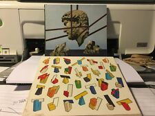 HOT CHIP 2 CD LOT DISCOGRAPHY