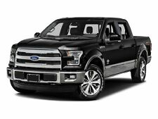 Ford: F-150 King Ranch S