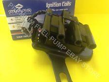 96 00 ELANTRA - 97 01 TIBURON NEW IGNITION COIL- Premium Quality