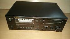 RFT Kassettendeck SK 3930    Made in GDR