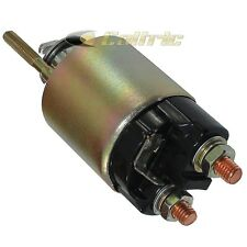 Starter Solenoid FITS YAMAHA XV1000 TR1 1981 1982 1983 NEW