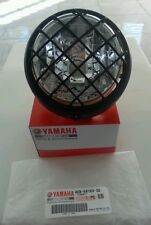 Brand New Yamaha Banshee headlight lens and grill
