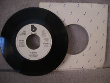 """Waters, To Be There, Blue Note Records BN XW62-Y, 1975, PROMO, Soul, 7"""" 45 RPM"""