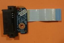 CONECTOR DVD / OPTICAL DRIVE CONNECTOR BOARD EMACHINES E442 PEW86 LS-6583P