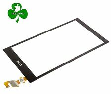 For HTC Desire 620 New Original Touch Screen Digitizer Glass Replacement