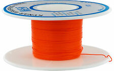 KYNAR WIRE - ORANGE - 5 Meters / 15 Feet - Xbox Wii PS3 360 Mod Modding Wrapping