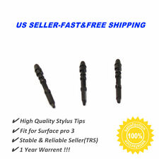 Replacement Tips Refill for Microsoft Surface Pro 3 Touch Pen Stylus BM-SFP3SIN