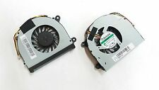 CPU Cooling Fan For Lenovo G770 MG60120V1-C140-S99 AB07105HX12DB00