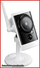D-Link mydlink DCS-2330L  2330 Wireless Outdoor Cloud IP Camera Day & Night