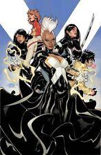 X-MEN  #17     NEW PRE ORDER  (30/7/2014)
