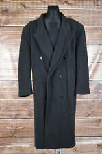 Hugo Boss Vintage Yamaha Men Over Coat Size EUR52, Genuine