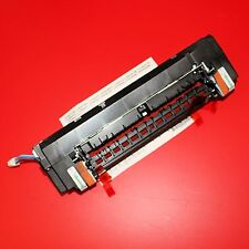 NEW Genuine Ricoh SP C240 C242SF C250 C252DN Color Printer Fuser Unit M096-4017