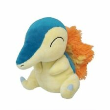 [Pre-Order 11/15/16] Sanei Pokemon Go All Star Collection PP41 Cyndaquil Plush