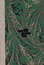 """BILLY CHILDISH """"IN THE TEETH OF DEAMONS"""" SIGNED LIMITED EDITION OF 100 COPIES"""