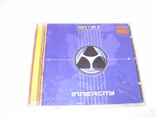 Innercity 2000 Marco V Live At * ID&T CD HOLLAND 2001 *