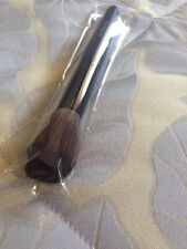 NEW SEALED BARE MINERALS FLAWLESS FINISH BRUSH