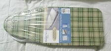 New Countertop Plus Ironing Board, Great For Crafts Or Dorm Room