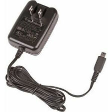 New OEM BLACKBERRY Travel House Wall Charger Curve 8320