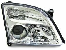 front right side projector Xenon headlight front light for Opel Vectra C 02-05