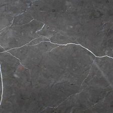 PIETRA GREY MARBLE POLISHED Tiles from £ 49.37 Lowest price on Ebay AAAQuality