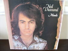 NEIL DIAMOND ~ MOODS LP