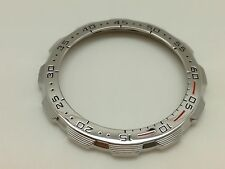 TAG HEUER FORMULA 1 ALARM WAH111C WATCH BEZEL 40.5 MM (VERY GOOD & 100% GENUINE)