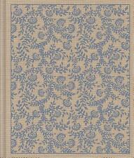 ESV Journaling Bible (Cloth over Board, Flowers) (2015, Hardcover)