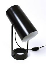 RARE VINTAGE RETRO '1960 s SWISS  MODERN  DESIGN TULUX  REFLECTOR TABLE LAMP